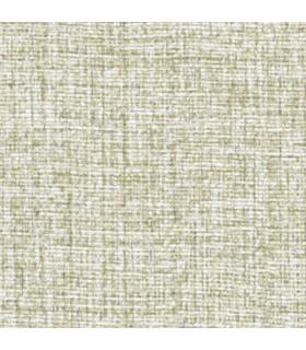 45-908 EZ Contract 45 Commercial Wallpaper