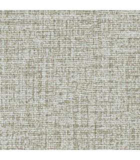 45-909 - EZ Contract 45 Commercial Wallpaper