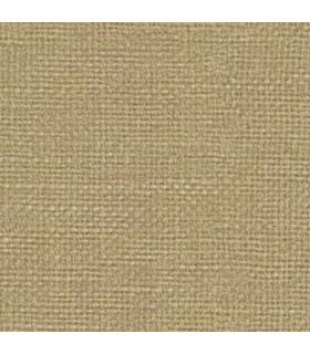 42-617 - EZ Contract 45 Commercial Wallpaper