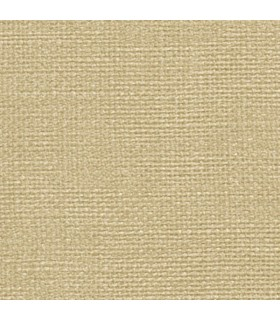 45-910 - EZ Contract 45 Commercial Wallpaper