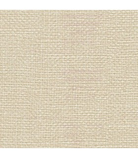 42-613 - EZ Contract 45 Commercial Wallpaper