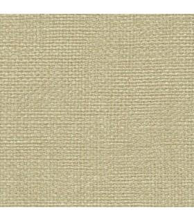 45-912 - EZ Contract 45 Commercial Wallpaper