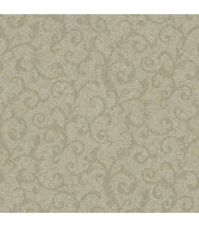 45-913 - EZ Contract 45 Commercial Wallpaper