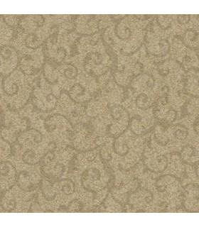 45-914 - EZ Contract 45 Commercial Wallpaper