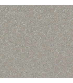 45-915 - EZ Contract 45 Commercial Wallpaper