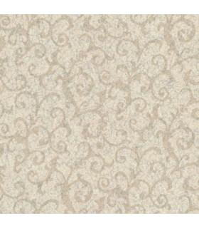 42-607 - EZ Contract 45 Commercial Wallpaper