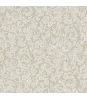 45-916 - EZ Contract 45 Commercial Wallpaper