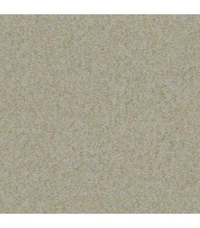 45-918 - EZ Contract 45 Commercial Wallpaper