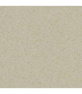 45-919 - EZ Contract 45 Commercial Wallpaper