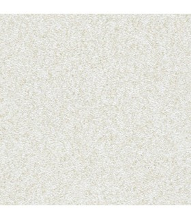 45-920 - EZ Contract 45 Commercial Wallpaper