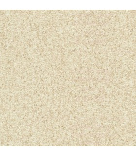42-622 - EZ Contract 45 Commercial Wallpaper