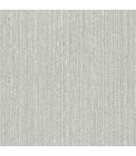 45-922 - EZ Contract 45 Commercial Wallpaper