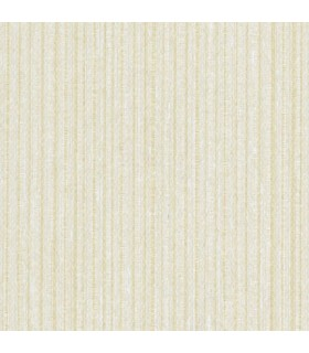 45-923 - EZ Contract 45 Commercial Wallpaper