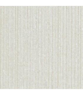 45-924 - EZ Contract 45 Commercial Wallpaper