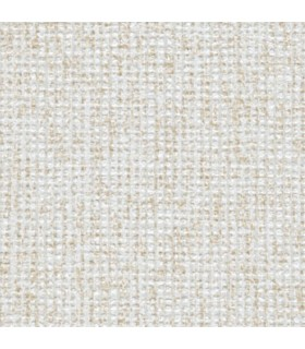 45-926 - EZ Contract 45 Commercial Wallpaper