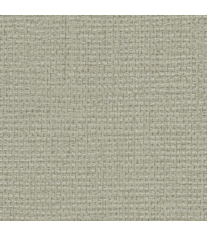 45-928 - EZ Contract 45 Commercial Wallpaper
