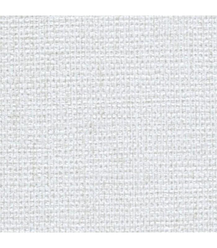 45-930 - EZ Contract 45 Commercial Wallpaper
