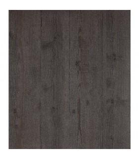 HE1003 - Rustic Wood