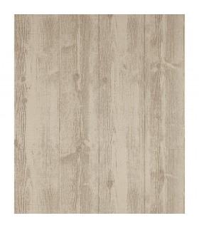 HE1000 - Rustic Wood