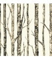 LW5835 - Birchwood Trees