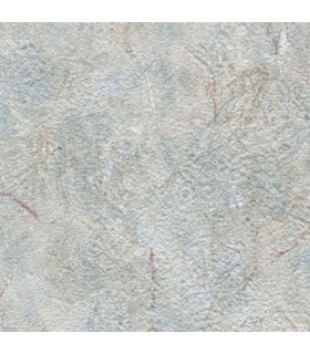 20-1723 - EZ Contract 44 Heavyweight Vinyl Wallcovering