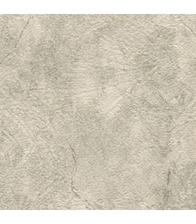 44-801 - EZ Contract 44 Heavyweight Vinyl Wallcovering