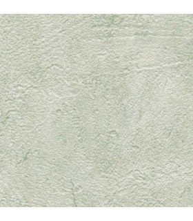 44-802 - EZ Contract 44 Heavyweight Vinyl Wallcovering