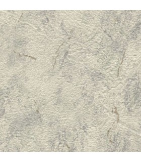 44-803 - EZ Contract 44 Heavyweight Vinyl Wallcovering