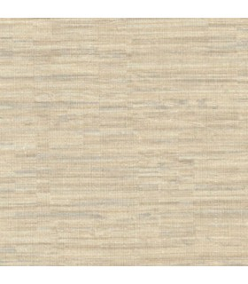 41-301 - EZ Contract 44 Heavyweight Vinyl Wallcovering