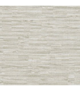 44-804 - EZ Contract 44 Heavyweight Vinyl Wallcovering