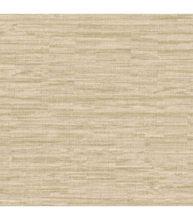 44-805 - EZ Contract 44 Heavyweight Vinyl Wallcovering