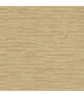 44-806 - EZ Contract 44 Heavyweight Vinyl Wallcovering