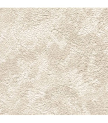 41-319 - EZ Contract 44 Heavyweight Vinyl Wallcovering