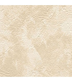 44-807 - EZ Contract 44 Heavyweight Vinyl Wallcovering