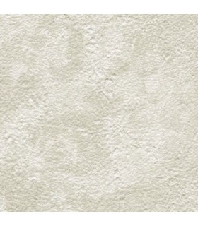 44-808 - EZ Contract 44 Heavyweight Vinyl Wallcovering