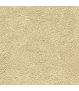 44-809 - EZ Contract 44 Heavyweight Vinyl Wallcovering