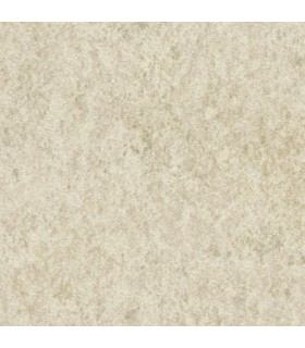 44-810 - EZ Contract 44 Heavyweight Vinyl Wallcovering