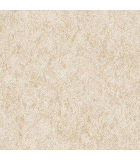 44-811 - EZ Contract 44 Heavyweight Vinyl Wallcovering