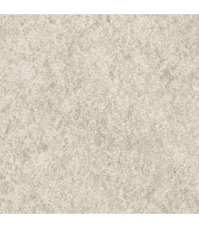 44-812 - EZ Contract 44 Heavyweight Vinyl Wallcovering