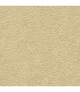 44-813 - EZ Contract 44 Heavyweight Vinyl Wallcovering