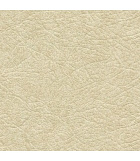 44-814 - EZ Contract 44 Heavyweight Vinyl Wallcovering