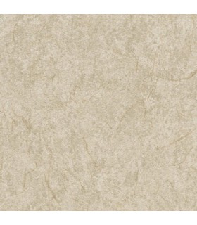 41-305 - EZ Contract 44 Heavyweight Vinyl Wallcovering