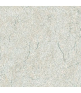 44-815 - EZ Contract 44 Heavyweight Vinyl Wallcovering