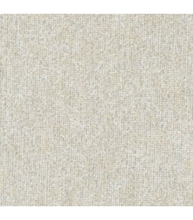 41-324 - EZ Contract 44 Heavyweight Vinyl Wallcovering