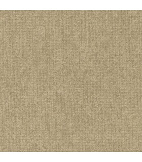44-817 - EZ Contract 44 Heavyweight Vinyl Wallcovering