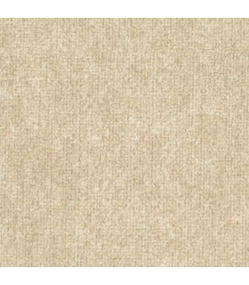 44-818 - EZ Contract 44 Heavyweight Vinyl Wallcovering