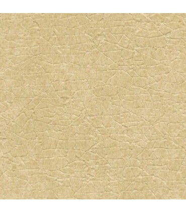 44-819 - EZ Contract 44 Heavyweight Vinyl Wallcovering