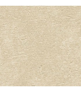 44-820 - EZ Contract 44 Heavyweight Vinyl Wallcovering