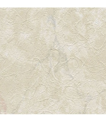41-314 - EZ Contract 44 Heavyweight Vinyl Wallcovering