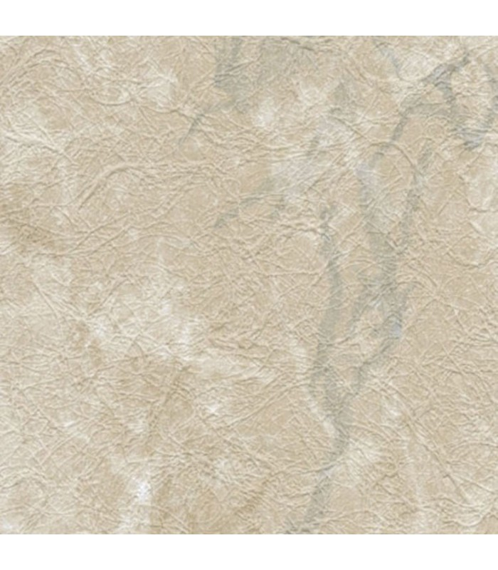 20-1701 - EZ Contract 44 Heavyweight Vinyl Wallcovering
